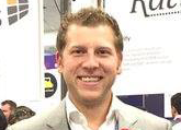 Brent Lauinger