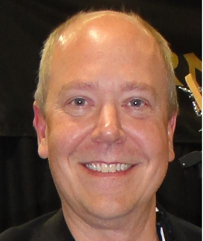 David Hanowski